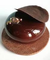 http://lamiapasticceriamoderna.blogspot.it/p/dolci-al-cioccolato.html