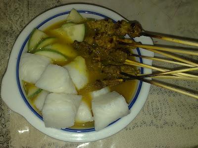 Tausug Food Recipes