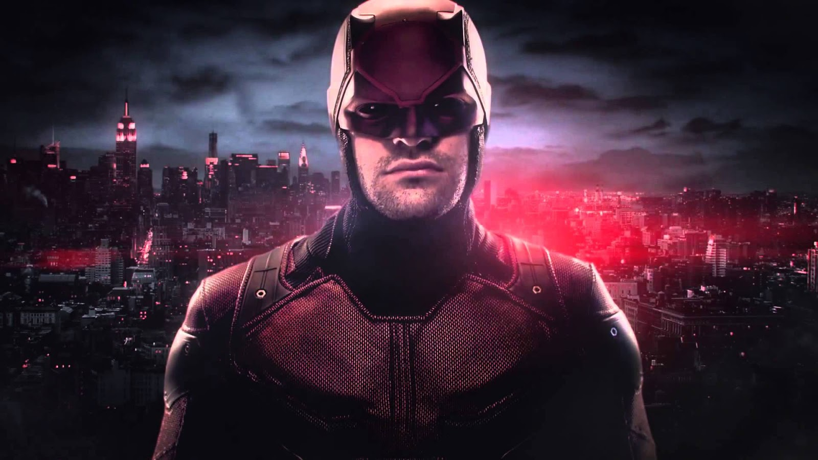 watch daredevil season 2 online free daredevil season 2