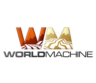World Machine 3 Build 3026 Pro Win
