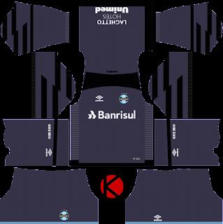 gremio-kits-2017-18-%2528goalkeeper-away%2529