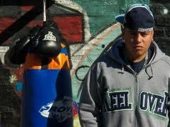 rap y hip hop sudamericano , barrio sangre de shaoling dragom ver gratism videos de rap