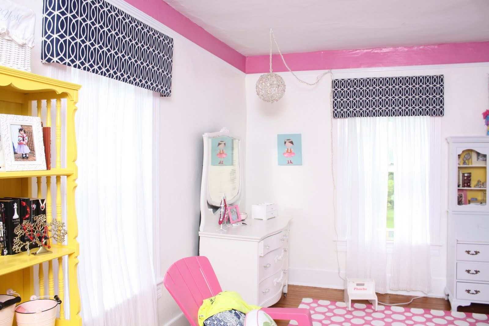 Curtain Ideas On Pinterest Curtains Arched Window