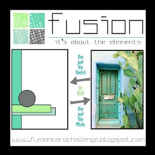 http://fusioncardchallenge.blogspot.com/2018/07/fusion-cactus-door.html