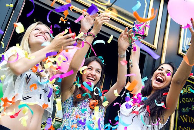 Saúde: Boa alimentação pode garantir energia para as festas de carnaval