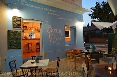 bonum-vibes-bares-malaga