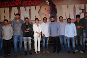 janatha garage thanks meet-thumbnail-17
