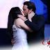 """""""Corazón que miente"""" se presentó a la prensa en México ¡Inicia el 8 de febrero!"""
