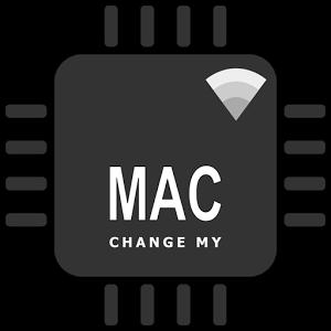تحميل أفضل تطبيق تغير الماك للاندرويد 2017 MCA