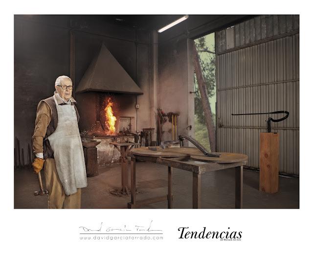 MARTIN-CHIRINO-POR-DAVID-GARCIA-TORRADO-PARA-TENDENCIAS-DEL-MERCADO-DEL-ARTE-FOTOGRAFIA-DE-RETRATO-EDITORIAL-EN-MADRID