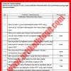 Format Indikator Keberhasilan Guru Terbaru Untuk SD, SMP, SMA, SMK