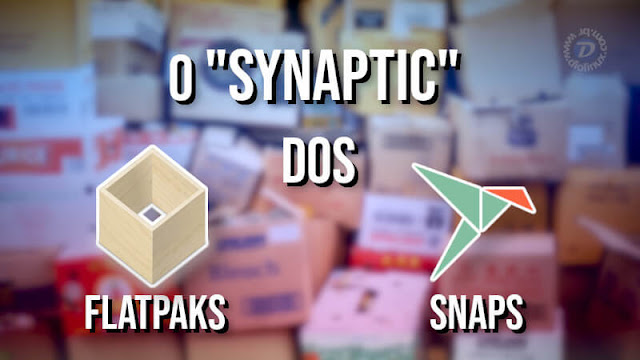 flatpak-manager-snap-synaptic-octopi