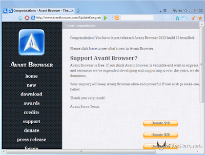 http://www.softexiaa.com/2017/03/avant-browser-2017-build-5.html