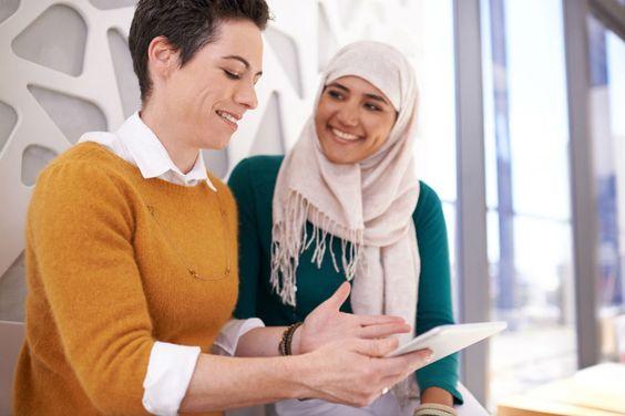 Speak Arabic Conversations For Perfect Pronunciations