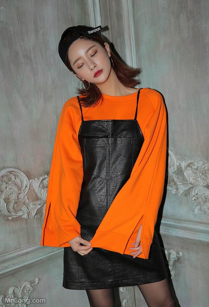 Image MrCong.com-Jeong-Ah-BST-thang-11-2016-010 in post Người đẹp Jeong Ah trong bộ ảnh thời trang tháng 11/2016 (32 ảnh)