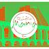 Rádio Mania sai do ar nos 102,9 Mhz; Saiba a nova frequência.