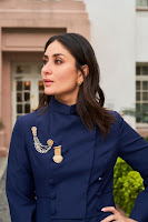 Kareena Kapoor Latest Photo Shoot HeyAndhra