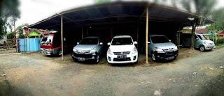 BIMA Rental Mobil Purbalingga : Sewa Mobil Murah Purbalingga