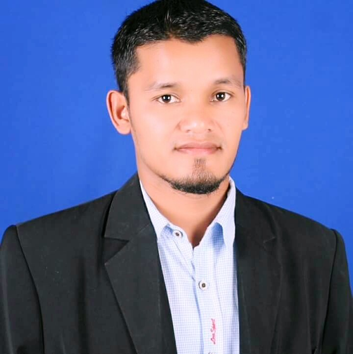 Founder LPD dan Ketua LPD Kab/Kota