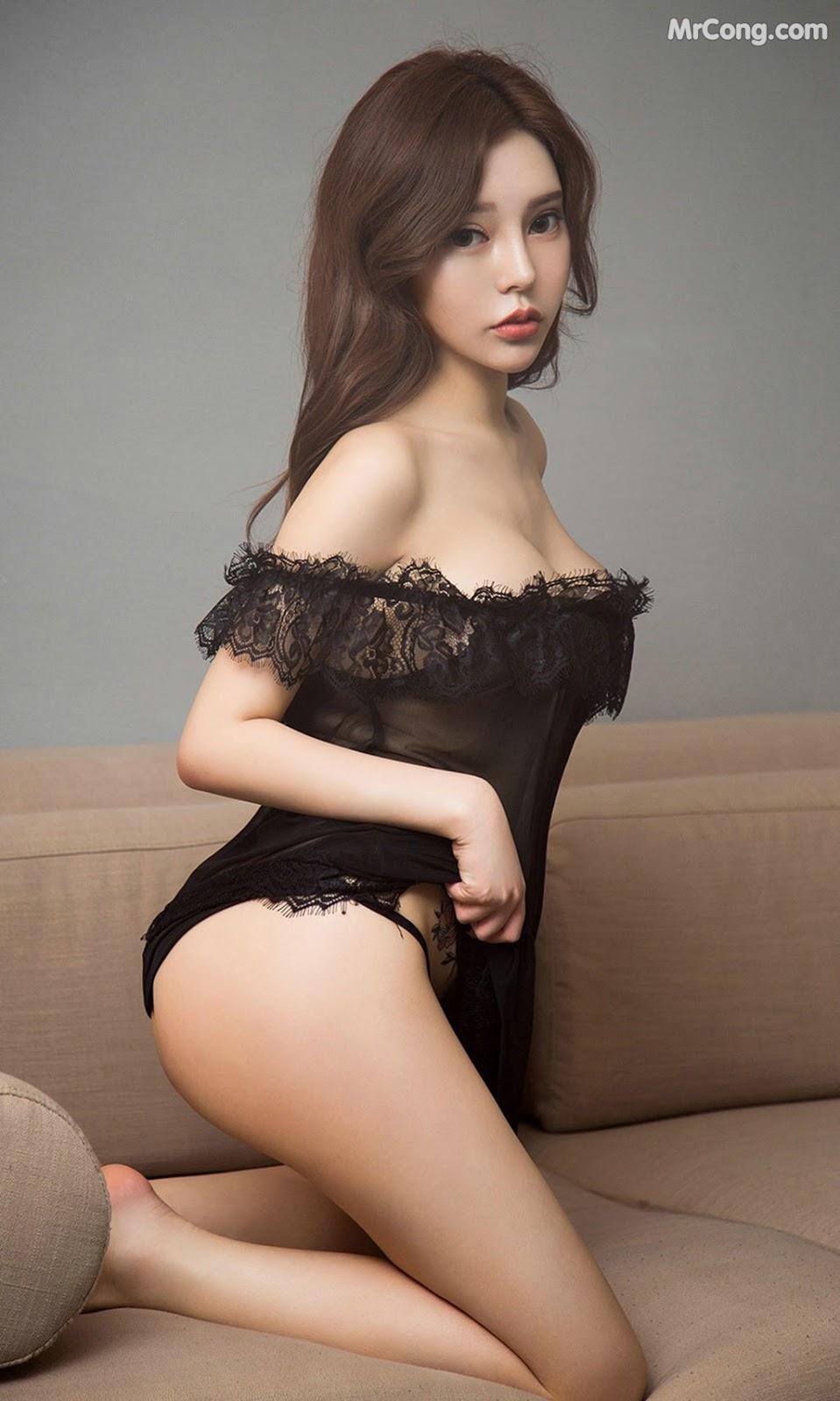 Image UGIRLS-Ai-You-Wu-App-No.1465-Meng-Han-MrCong.com-025 in post UGIRLS – Ai You Wu App No.1465: Meng Han (梦晗) (32 ảnh)