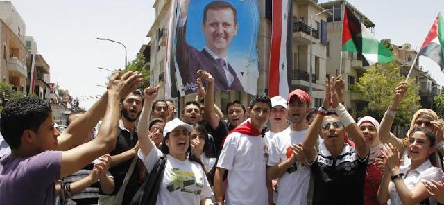 2014 06 03T123147Z 1941172048 GM1EA631KX901 RTRMADP 3 SYRIA CRISIS ELECTION 0 1728x800 C