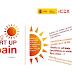 Rising Startup Spain 2017: subvenções para empreendedores estrangeiros na Espanha