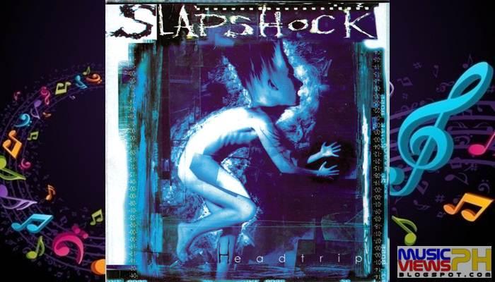 Slapshock - Headtrip (2001) Album - MusicViewsPH | Download Free