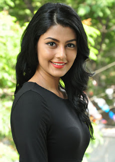 Anisha Ambrose Profile Biography Family Photos and Wiki and Biodata, Body Measurements, Age, Husband, Affairs and More...