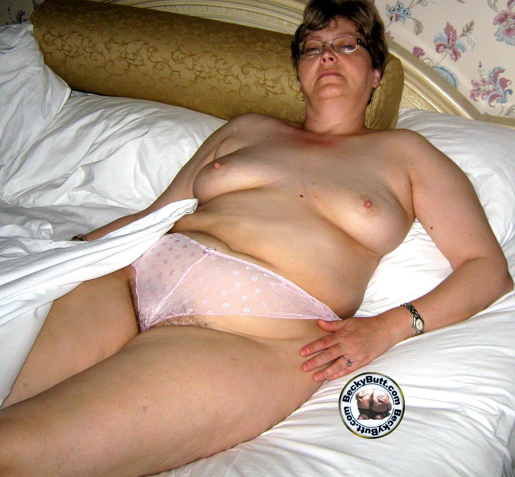 fat granny sluts