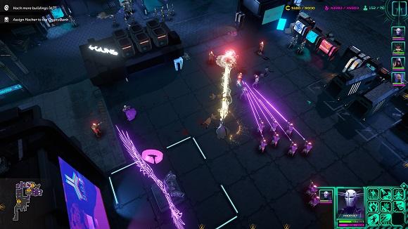 re-legion-pc-screenshot-www.deca-games.com-5