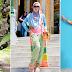 Cara Mudah Mengharumkan Pakaian Hijab yang Anda Miliki