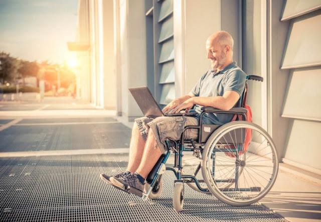 7 Direitos garantidos por lei para pessoas com deficiência