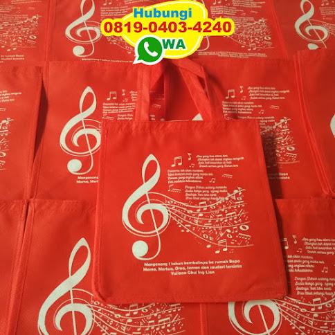 tas furing ulang tahun 54215