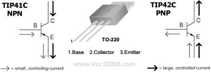 Pcr406 datasheet
