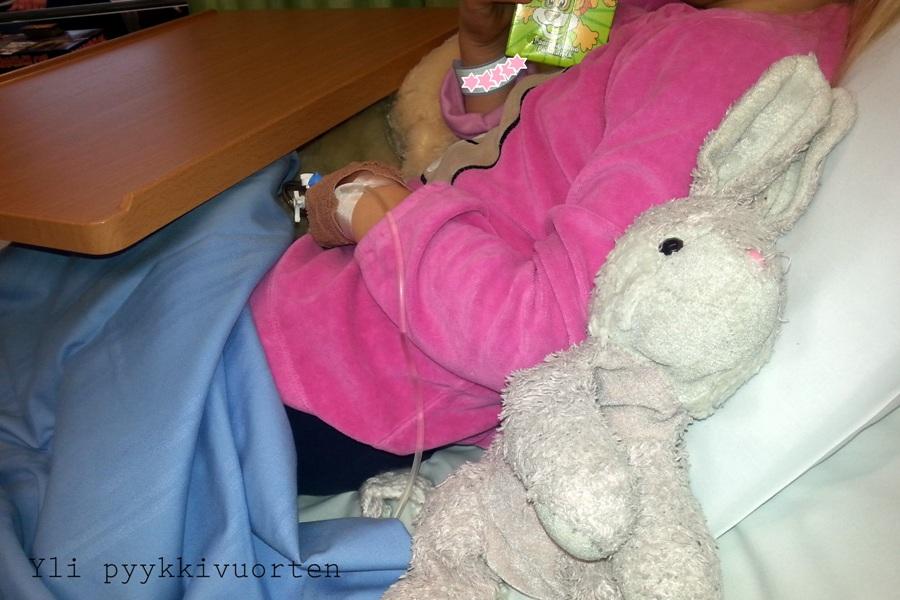 lapsen gastroskopia, tähystys, mahantähystys, keliakia, tutkimus, gluteeniton, lapsen sairaus