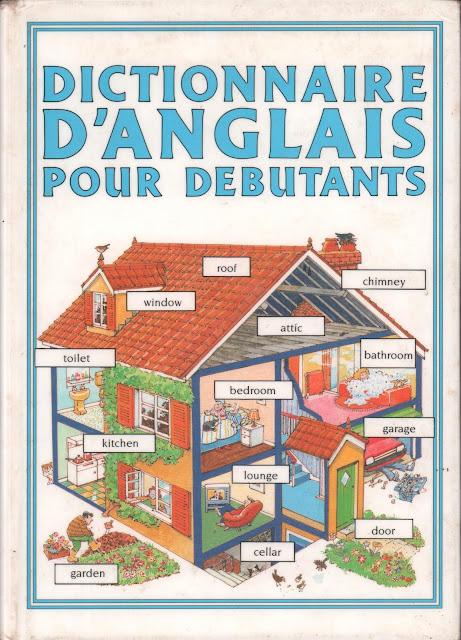 Tattoos Davies Holmes Dictionnaire D Anglais Pour