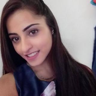'Bandhe Ek Dori Se' Serial on Sony Tv Plot Wiki,Cast,Timing,Promo,Title Song