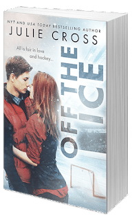 https://www.goodreads.com/book/show/25538649-off-the-ice