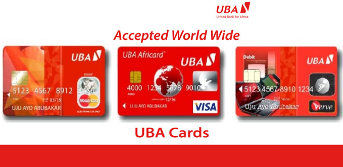 Image Result For Credit Cards You Can Use Internationally