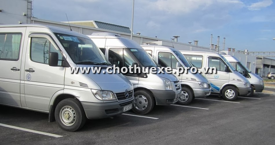 Cho thuê xe đi Quảng Ninh thành phố Hạ Long