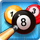 Download The Latest Version Of 8 Ball Pool 3.7.3 APK For Android