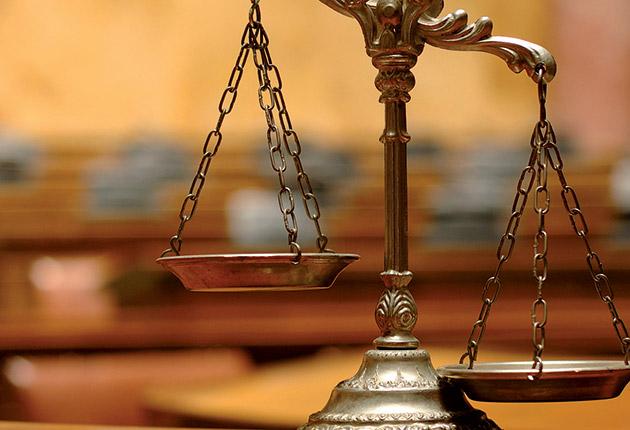 Un avis de recherche pour le fils d'un ancien magistrat au Maroc.