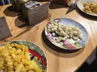 Holland, käse, holländischer Käse, Edam, Zaanse schans, volendam