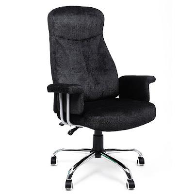 top chaise de bureau