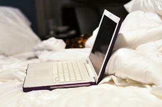 Mantenimiento laptop poca ventilación