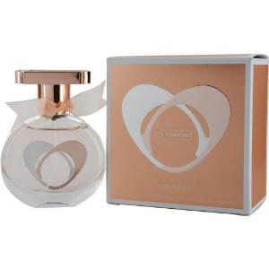 Coach Love by Coach for Women 1.0 oz Eau de Parfum Spray