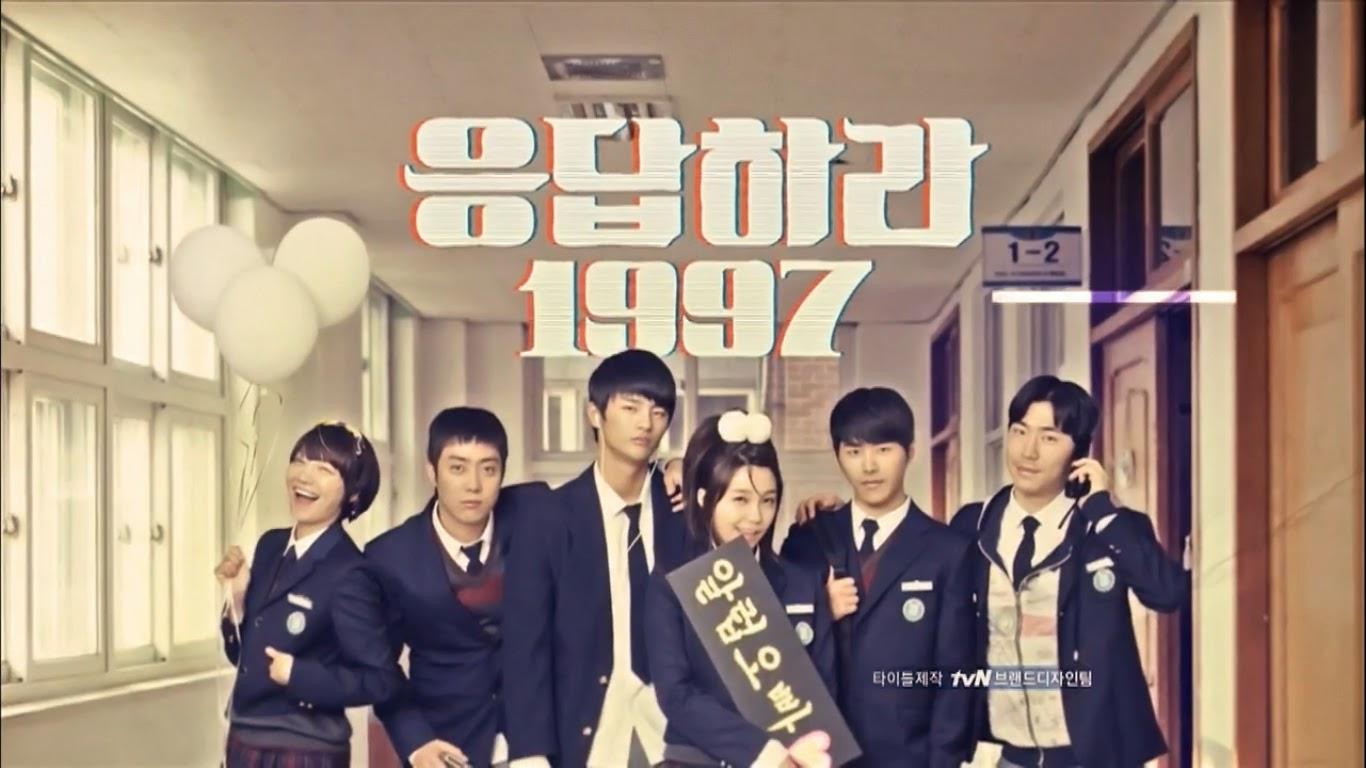 Those Guys | So Kpop Biased
