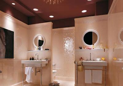 http://www.rumahminimalisius.com/2017/06/inspirasi-gambar-dekorasi-serta-contoh-kamar-mandi-minimalis-modern.html