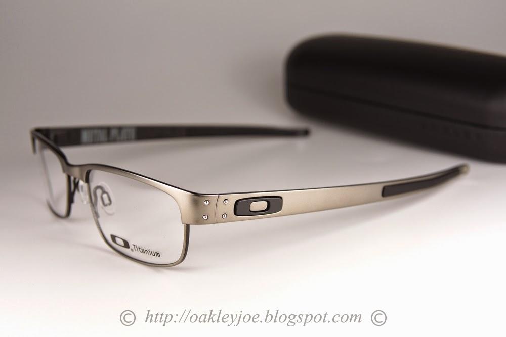 Oakley Carbon Plate Lenscrafters « Heritage Malta e8a970134f76