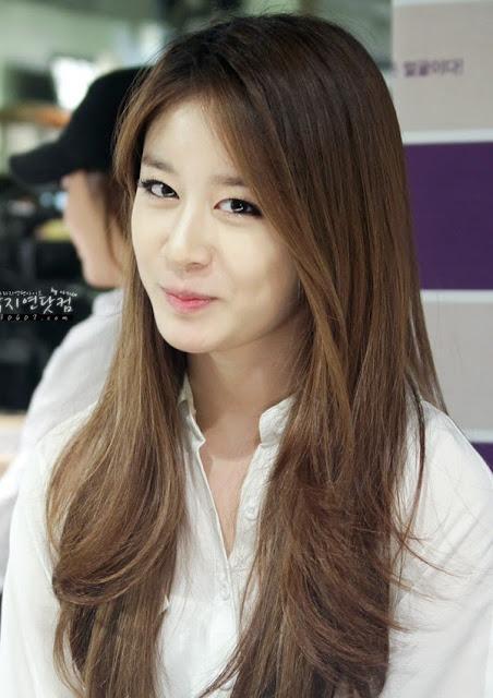 Park Jiseon